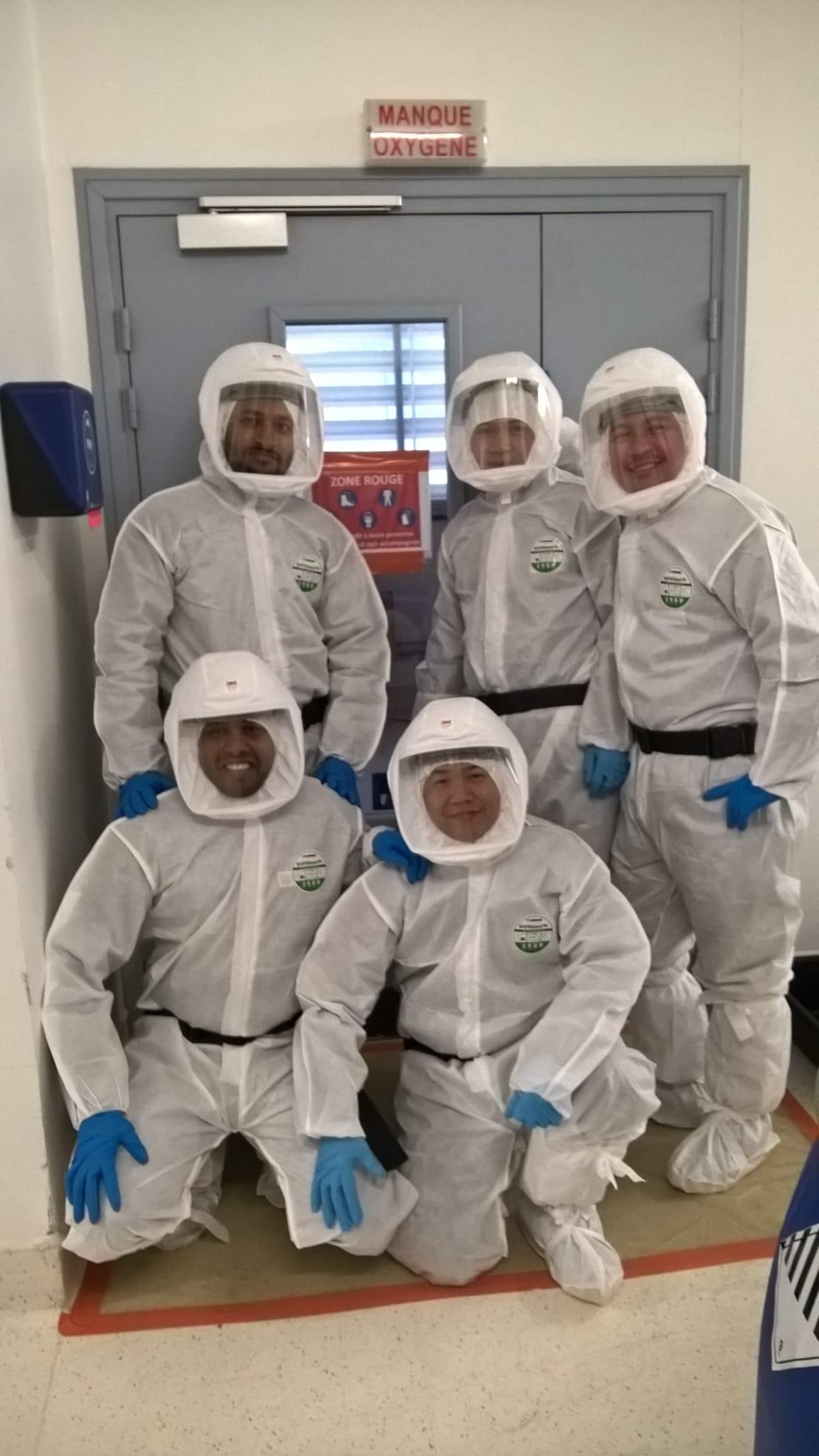 decontaminazione 1