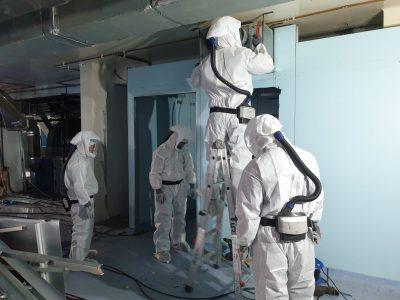 decontaminazione 5