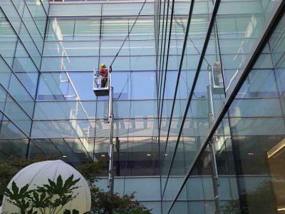 vetri in altezza 1