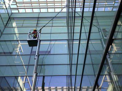 vetri in altezza 5